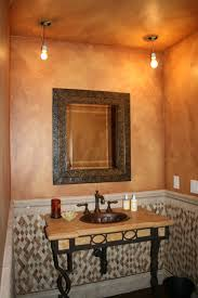 faux wall paintingPainting  Wall Finishes  Artistic Solutions Painting and Design