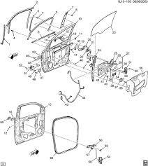 similiar chevy equinox parts diagram keywords chevy equinox parts diagram front fits 2005 chevrolet equinox