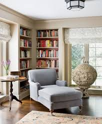 office chaise lounge. Chaise Lounge / Day Bed For The Livingroom Or Office. A Cozy Reading Nook. Office I