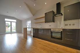1 Bedroom Any Flat To Rent On Croydon Road, Reigate, Surrey, RH2 By