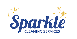 sparkle cleaning services. Interesting Cleaning Logo Of Sparkle Cleaning Services On L