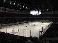 Valley View Casino Center Wwe Seating Chart Pechanga Arena Wikiwand