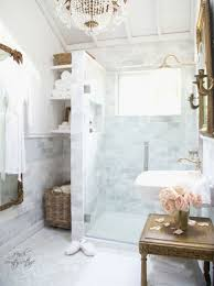 French Cottage Bathroom Design French Country Cottage French Cottage Bathroom Renovation