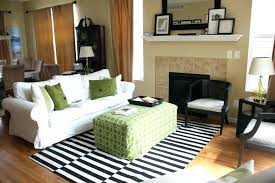phenomenal living room rugs uk picture inspirations