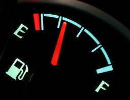 How To Figure Out Gas Mileage Why European Gas Mileage Ratings Are So High And Often Wrong