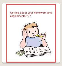 resume format for business analyst fresher sample university essay jiskha homework help personal experiences essay brainfuse com homework help usa essays geoschool de kansas