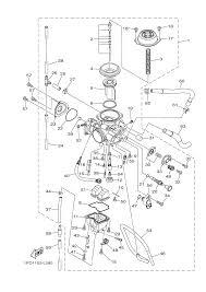 yfz 450r wiring diagram the wiring diagram 2013 yamaha yfz450 yfz45dw carburetor parts best oem carburetor wiring diagram