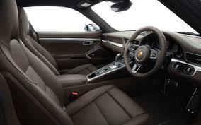 porsche 911 turbo interior. 23 26 photos porsche 911 turbo interior front side