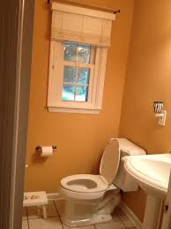 great paint colors for small bathroom. spa like bathroom paint colors ideas 2017 great for small