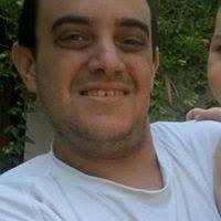 Kfir Yosef (kfirbary) on Pinterest