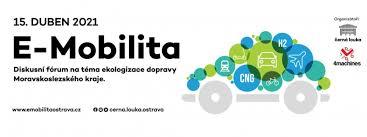 Image result for mobilita