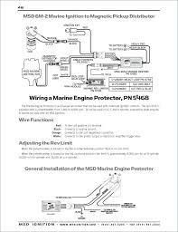 msd 7al 2 wiring tachometer wiring diagram technic msd 7al wiring diagram u2013 malochicolove commsd 7al wiring diagram wiring diagram ignition wiring diagram