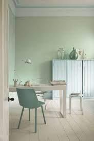 light green bedrooms
