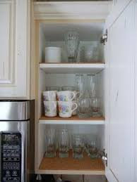 drawer liner traditional shelf liners life is beautiful with a bow try cork as toxin free shelf liner