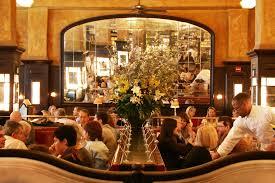 gourmet restaurants new york. balthazar gourmet restaurants new york 2