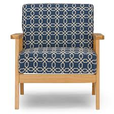 Blue Patterned Chair Best Chair Grey Patterned Armchair With Patterned Armchair With Blue