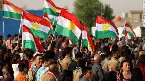 Risultati immagini per kurds