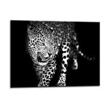glasspik animals 70x100 gl106