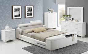 modern queen bed frame with storage  build a modern queen bed