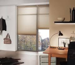 Fenster Sichtschutz Modern