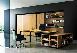 awesome aa comfortable quiet beautiful room chairs table furniture best cool office designs pics and layouts design ideas image search website interesting cool office designs t54 office