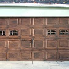 wood garage door plans plans for furniture custom shelving utility shed plans faux stained wood garage