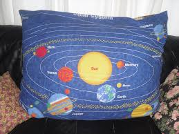 Solar System Bedroom Decor Decorating Ideas Awesome Living Room Decoration And Girl Bedroom