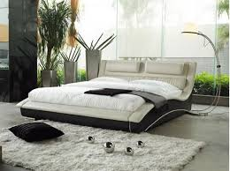 modern bedroom furniture images. Contemporary Bedroom Furniture With Modern Design Ideas 14 Images