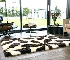 oriental area rugs 8x10 faux fur area rug sheepskin rug oriental faux home interior decorations ideas oriental area rugs
