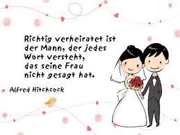 Weisheit Herzlich Lustige Sprüche Hochzeit Sprüche Hochzeit Und