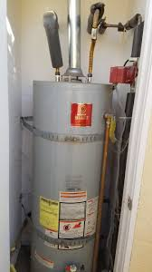 state select gas water heater. Fine Heater Creative Home Design Cozy Can I Use A Honeywell Thermocouple In State  Water Heater With Select Gas T