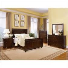 bedroom colors brown furniture. love the yellow walls and brown furniture maybe i should give up on blue due bedroom colors