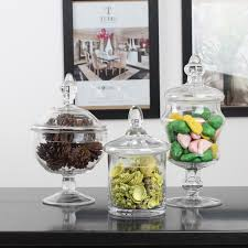 Decorative Glass Candy Jars Cheap jar canister Buy Quality candy for all occasions directly 66