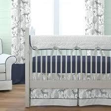 baby deer crib bedding image of deer crib bedding woodland baby bedding carousel designs baby deer baby deer crib bedding
