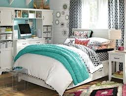 very small bedroom ideas for young women. Tiny Bedroom Ideas Pinterest Strikingly Small For Women Best Young Woman On Man Cave Very L