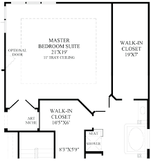 Average Bedroom Size Small Bedroom Dimensions Walk In Closet Dimensions Typical Master