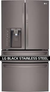 lg refrigerators lowes. full size of dishwasher:ldf8874st lowes lg black stainless dishwasher reviews ldf5545st manual refrigerators