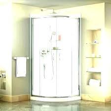kohler shower surround shower walls shower wall surrounds 3 home depot bathtub surround bathroom surrounds piece homely idea shower kohler shower wall