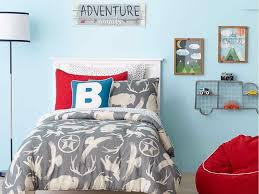 home and furniture artistic target boys bedding of boy designs target boys bedding sacstatesnow