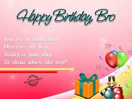 Quotes For Birthdays Elegant 37 New Birthday Celebration Quotes