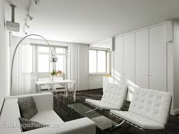 Living And Dining Room Sets Modern Living Dining Room Design Of Dining Room Tables Ashley