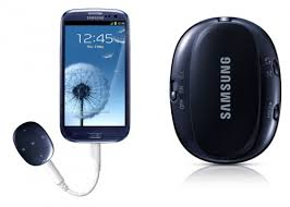 samsung mp3 player. if you already have a samsung galaxy handset, will find the muse mp3 player highly functional. can quickly move music files from one device mp3