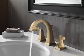 cleaning brass faucets how to keep brass sparkling