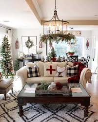 This living room coffee table christmas decor ideas graphic has 20 dominated colors, which include bavarian sweet mustard, bud, desired dawn, worn wooden, petrified oak, namakabe brown, tin, nearly brown, snowflake, westchester gray, silver, spikey red, dwarf fortress, black, cowpeas, vapor, foundation white, white, honeydew, sefid white. 40 Cozy And Wonderful Rustic Farmhouse Christmas Decorating Ideas