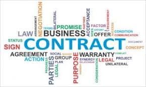 Which Mri Service Contract Is Right For You? | Bc Technical