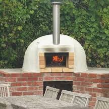 wood burning pizza oven for sale. Perfect Oven Pizza Ovens For Sale And Wood Burning Oven B