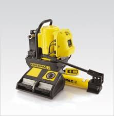 hydraulic pumps and valves high pressure pumps enerpac hydraulic pumps and valves