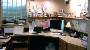 ideas to decorate office. Ideas To Decorate Your Office Desk For Christmas Home