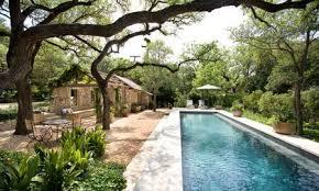 Image Ideas Lap Pool Designs The Spruce 50 Beautiful Swimming Pool Designs