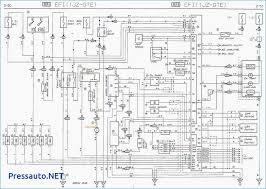 7mgte wiring harness diagram bestharleylinks info e46 1jz wiring harness magnificent 1jz engine wiring diagram contemporary schematic